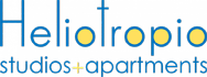 studios & apartments in milos - Heliotropio Studios & Apartments